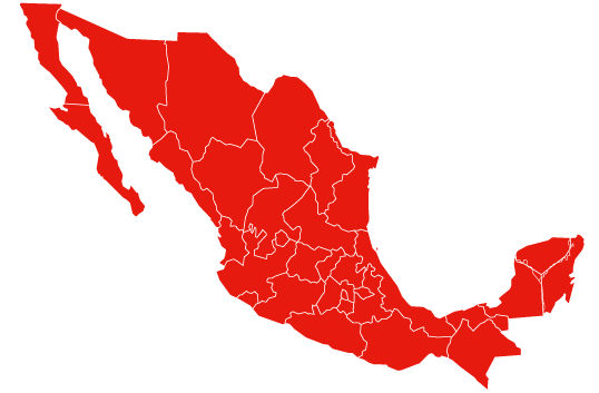 sinaloa mexico map with Sucursales2012 on San Luis Potosi moreover  as well Gulf Cartel Boss Turned Government Informant Sentenced 20 Years Prison furthermore Culiacan in addition 4497052980.